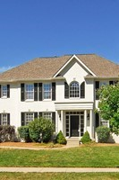 11302 Muirfield Trace, Fishers, IN, 46037