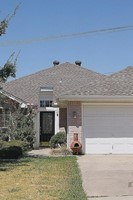 6720 Basswood Drive, Fort Worth, TX, 76135