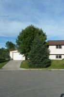 1114 N Tschirley, Greenacres, WA, 99016