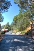 4145 Canyon Road, Lafayette, CA, 94549