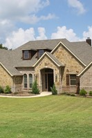 109 Ashley Lane, Lakeside, TX, 76108
