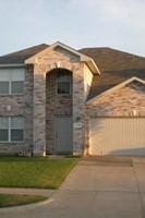 10129 Chapel Springs Trail, Fort Worth, TX, 76116