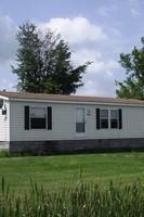 3485 SH 812, Rensselaer Falls, NY, 13680
