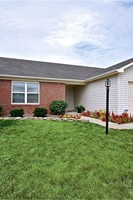 19219 Prairie Crossing Dr, Noblesville, IN, 46062