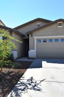 17659 W Red Bird Rd, Surprise, AZ, 85387