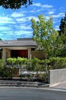 5 Burton Vista Court, Lafayette, CA, 94549