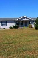10546 W 550 S, Owensville, IN, 47665