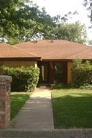 3409 Willowbrook Drive, Fort Worth, TX, 76133