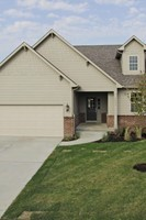 18693 Wychwood Place, Noblesville, IN, 46062