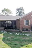 18444 Pennington Rd., Noblesville, IN, 46060