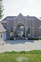 8801 Spinnaker Ct., Indianapolis, IN, 46256