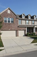 11076 Chandler Way, Fishers, IN, 46038