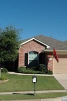 5616 Broken Gap, Fort Worth, TX, 76179