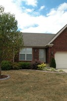 5508 Raintree Ridge, Jeffersonville, IN, 47130