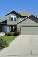 12316 N. Helena Ct., Spokane, WA, 99218