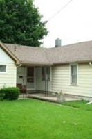 822 Anderson, Northwood, OH, 43619