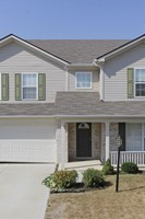 16947 Tree Top Court, Noblesville, IN, 46062
