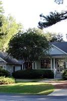 132 Moss Creek Drive, Hilton Head Island, SC, 29926