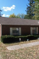 27 Urban Dr, Anderson, IN, 46011