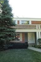 1535 Palmgren, Glenview, IL, 60025