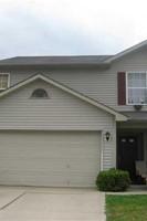 476 Rocky Meadow Drive, Greenwood, IN, 46143