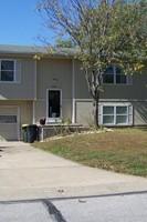 2605 Bonanza Street, Lawrence, KS, 66046