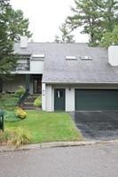 80 Dunder Road, Burlington, VT, 05401