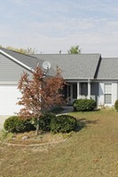 3720 Langston Drive, Indianapolis, IN, 46268