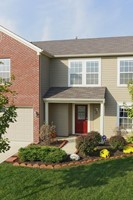 15335 Radiance Drive, Noblesville, IN, 46060