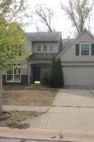 4705 Oakton Way, Greenwood, IN, 46143