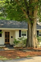 2912 Claremont Rd, Raleigh, NC, 27608
