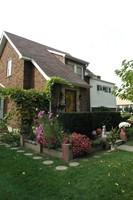 232 Nora, Glenview, IL, 60025