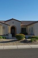 15037 W Cooperstown Way, Surprise, AZ, 85374