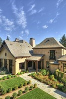 160 Campbell Creek Rd, Oakville, CA, 94562