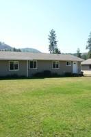 291 Lone Pine Rd, Newport, WA, 99156