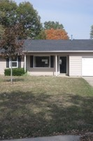 311 Meadow Dr, Greenwood, IN, 46142