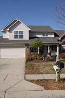 19445 Rocky Beach Drive, Noblesville, IN, 46062