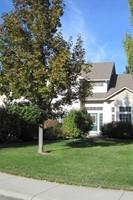 5764 S Horseshoe Place, Boise, ID, 83716