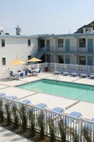 208 East Forget Me Not208, Wildwood Crest, NJ, 08260