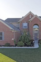 11599 Ludlow Dr., Fishers, IN, 46037