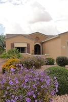 15351 W Kidneywood LN, Surprise, AZ, 85374