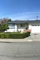 549 Elm Ave, Milpitas, CA, 95035