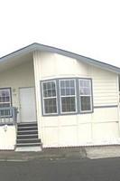 120 Dixon Landing Rd, San Jose, CA, 95035