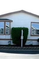 1225 Vienna Drive 72, Milpitas, CA, 95035
