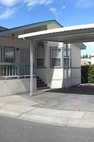 120 Dixon Landing 120, Milpitas, CA, 95035
