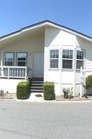 120 Dixon Landing  158, Milpitas, CA, 95035