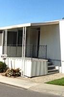 120 Dixon Landing Rd 3, Milpitas, CA, 95035