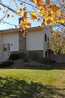 11244 Vessey Ave, Bloomington, MN, 55437