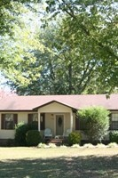 324 Eugene Reed Rd, Woodbury, TN, 37190
