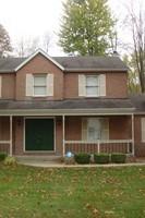 17284 Woodhurst Rd., Granger, IN, 46530